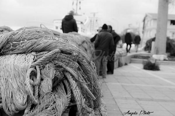 AngelaPhoto13